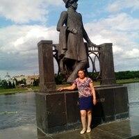 Наталья, 59 лет, Лев, Тверь