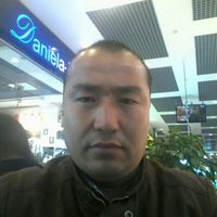 Нурбек, 38 лет, Лев, Москва