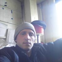 Дмитрий, 32 года, Близнецы, Изоплит