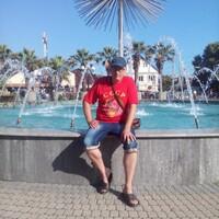 сергей скорых, 53 года, Овен, Луганск