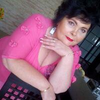 Елена, 52 года, Рак, Первоуральск