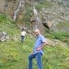 Teymur, 41, г.Шайенн