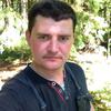 Сергей, 33, г.Лида