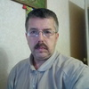 Шурик, 49, г.Киров