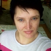 Светлана, 50, г.Астана