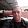 Денис, 40, г.Батайск