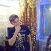 Дмитрий Седлуха, 22, г.Кличев