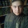 Stanіslav, 21, Chervonograd