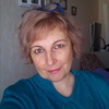 Татьяна, 52, г.Тольятти