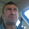 Milan, 51, г.Нови-Сад
