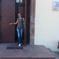 Анна, 56 лет, Дева, Городея