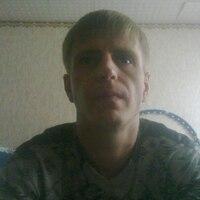 Pugah, 39 лет, Лев, Братск