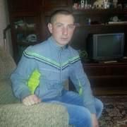 сергей 27 лет (Телец) Галич