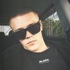 Igoryok, 22, Aleksandrovskoe