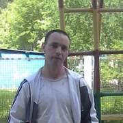 Алексей 38 Дзержинск