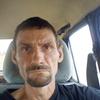 Евгени Попов, 41, г.Наурская