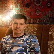 Виктор, 43, г.Абакан
