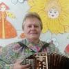 Vsevolod, 54, Kirov