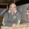 Владимир, 55, г.Томск