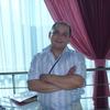 Артур, 42, г.Усть-Катав