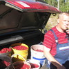 Aleksandr, 49, Pitkäranta