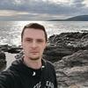 Evgeniy, 35, Tyumen