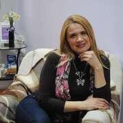 Катерина 43 года (Козерог) Борисполь