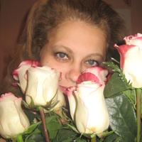 Ольга, 38 лет, Овен, Липецк