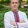 Volodimir, 21, Malyn