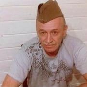 Борис, 58, г.Софрино