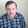 Анатолий, 49, г.Уфа