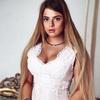 Anastasia, 19, г.Гамбург