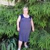 Татьяна Кондратенко, 51, г.Харьков