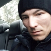 Назар из Удомли желает познакомиться с тобой