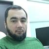Руслан, 37, г.Мытищи