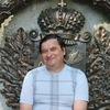 Сергей, 57, г.Смоленск