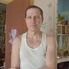 Федя, 41, г.Канаш