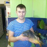 Илья, 36, г.Россошь