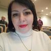 Татьяна, 56, г.Харьков