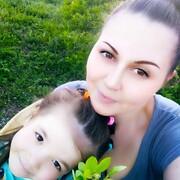 Яна, 30, г.Луганск