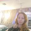 Светлана, 42, г.Николаев