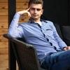Дмитрий, 24, г.Брест