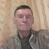 Валерий, 65, г.Сургут