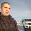 Рома Крутелёв, 24, г.Излучинск