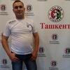 Юрий, 34, г.Давид-Городок