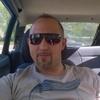 Денис, 40, г.Восточный
