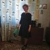 Марина, 44, г.Гродно