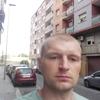 Александр, 31, г.Барселона