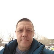 Сергей 41 год (Рыбы) Магнитогорск