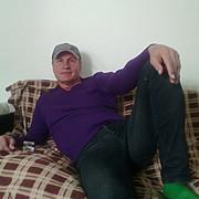 Виктор, 51, г.Гулькевичи